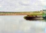 Череповецкая гавань_элемент