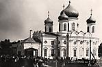 Благовещенский собор_1