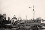 Разрушение Покровской церкви (Строительство поликлиники)