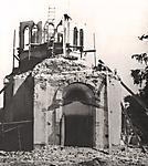 Разрушение Покровского храма_1