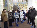 Паломничество в Ферапонтово и Кириллов_29
