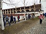 Паломничество в Ферапонтово и Кириллов_37