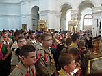 Бородино - 2016_1