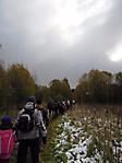 Осенний Слет _1