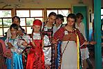 «Русь богатырская»_1